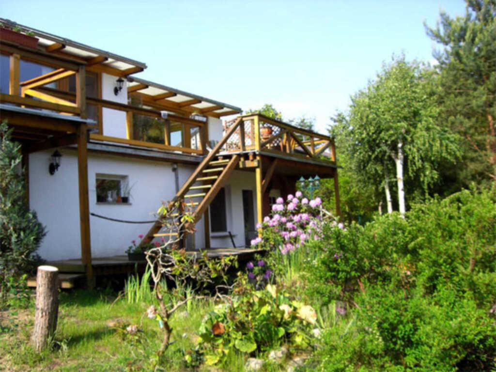 Ferienwohnungen Zechlinerhütte SEE 6830, SEE 6831-