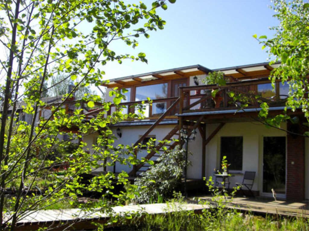 Ferienwohnungen Zechlinerhütte SEE 6830, SEE 6832-
