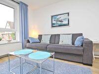 Appartement Strandlodge, 2-Zi. Appartement Nr. 7 in Timmendorfer Strand - kleines Detailbild