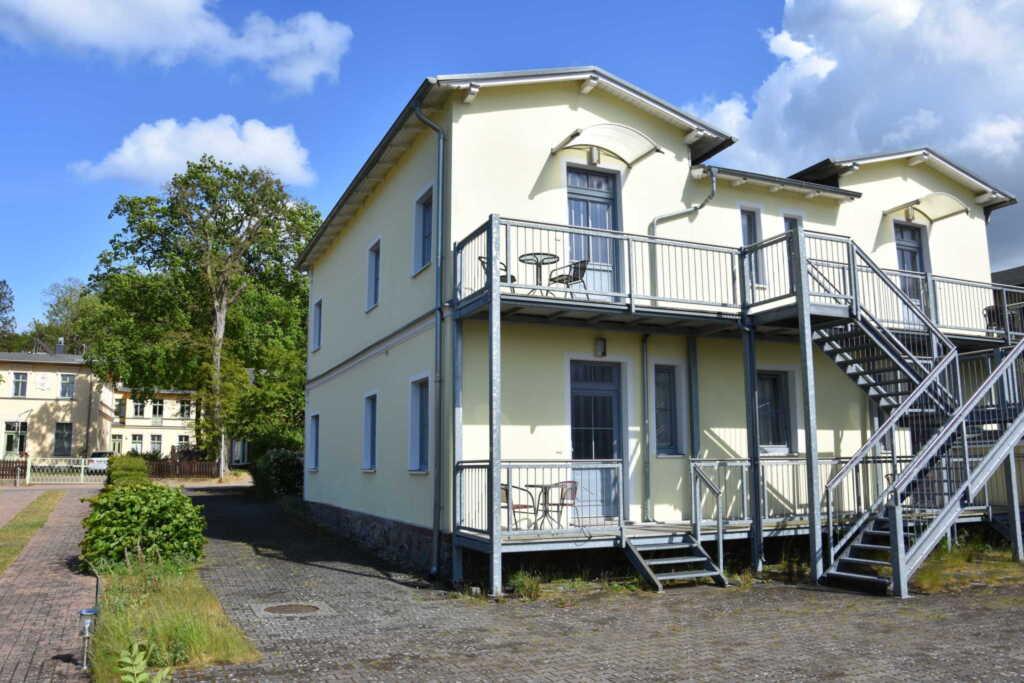 Villa Potenbergstr., Villa Potenberg-Str. 14 - OG3