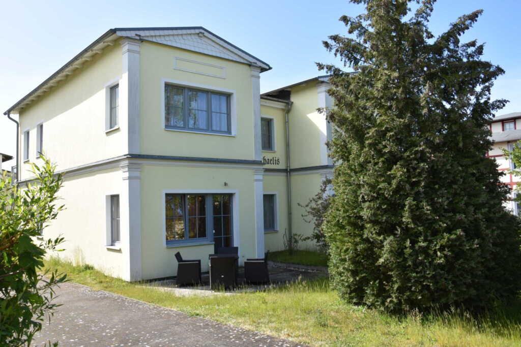 Villa Potenbergstr., Villa Potenberg-Str. 14 - OG4