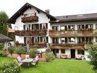 Gästehaus Zibert, Doppelzimmer in Rottach-Egern - kleines Detailbild