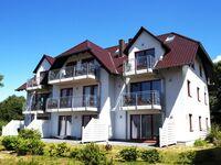 Ferienwohnung Wiek - Villa Wittow, W-Ferienwohnung 4 in Wiek auf Rügen - kleines Detailbild