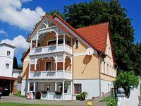 Haus am Bucheneck, Ferienwohnung 2 in Sellin (Ostseebad) - kleines Detailbild