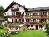 Gästehaus Zibert, Doppelzimmer I in Rottach-Egern - kleines Detailbild