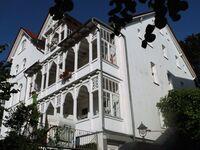 Ferienwohnungen Haus Eintracht - J.u.G. Gottschalk GbR, Fewo 2 in Sellin (Ostseebad) - kleines Detailbild