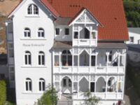 Ferienwohnungen Haus Eintracht - J.u.G. Gottschalk GbR, Fewo 3 in Sellin (Ostseebad) - kleines Detailbild