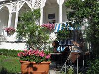 Ferienwohnungen Haus Eintracht - J.u.G. Gottschalk GbR, Fewo 6 in Sellin (Ostseebad) - kleines Detailbild