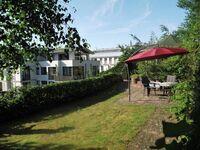 Ferienwohnungen Haus Eintracht - J.u.G. Gottschalk GbR, Fewo 5 in Sellin (Ostseebad) - kleines Detailbild