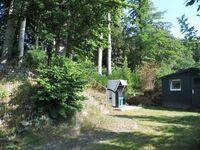 Ferienwohnungen Haus Eintracht - J.u.G. Gottschalk GbR, Fewo 9 in Sellin (Ostseebad) - kleines Detailbild