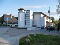 Haus Leuchtfeuer - Objekt 33839, Ferienwohnung am Meer -7- in Rostock-Diedrichshagen - kleines Detailbild