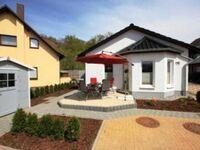 ***200m zum Sandstrand - Haus Andra Bj. 2012***, Seepferdchen 1 in Koserow (Seebad) - kleines Detailbild