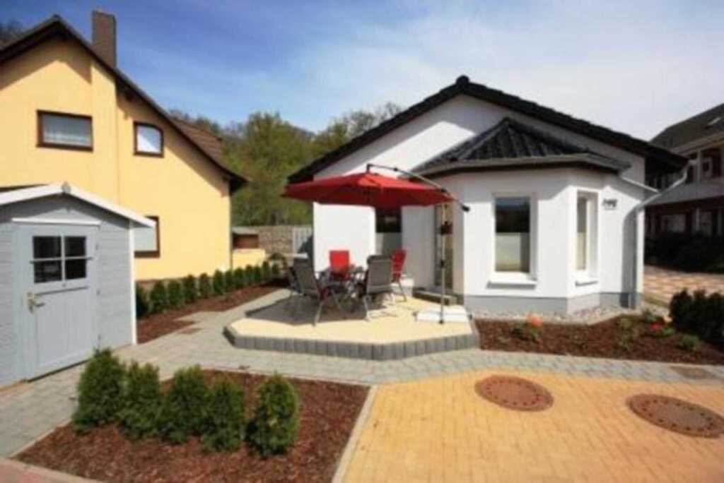 ***200m zum Sandstrand - Haus Andra Bj. 2012***, S