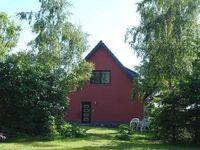 WE1380, Ferienwohnung Nr. 6 in Samtens - Rügen - kleines Detailbild