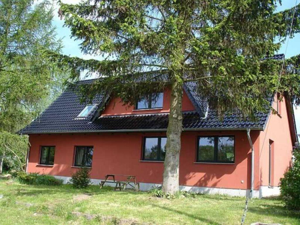 WE1380, Ferienwohnung Nr. 6