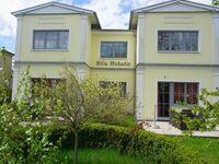 Villa Michaelis, Zinnowitz, Potenberg-Str. - EG1 in Zinnowitz (Seebad) - kleines Detailbild