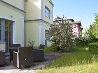 Villa Michaelis, Zinnowitz, Potenberg-Str.  - EG2 in Zinnowitz (Seebad) - kleines Detailbild