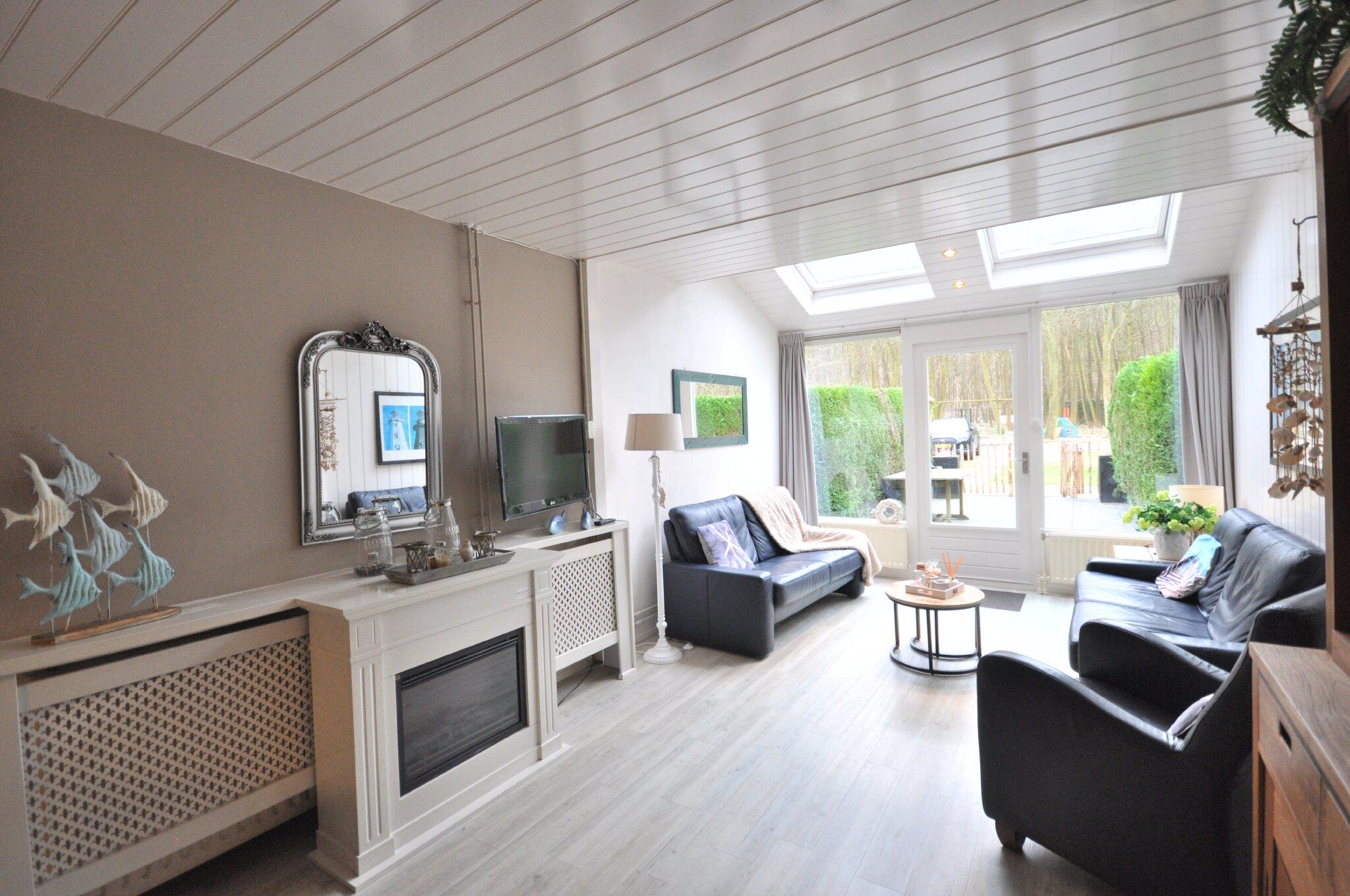 Schlafzimmer 1 WH 114.