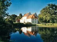Gutsanlage Boldevitz- Ferienhaus GbR, Herrenhaus Wohnung 2 in Parchtitz - kleines Detailbild