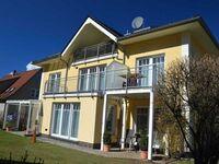 Ferienwohnung Erika Adam - TZR, App3 in Baabe (Ostseebad) - kleines Detailbild