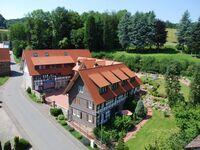 Odenwald-Ferienwohnungen, Odenwald-Whg 07 in Lindenfels-Glattbach - kleines Detailbild