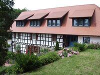 Odenwald-Ferienwohnungen, Odenwald-Whg 10 in Lindenfels-Glattbach - kleines Detailbild