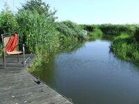 Fewo 'Balmer See', Fewo Balmer See, Wassergrundstück in Balm - Usedom - kleines Detailbild