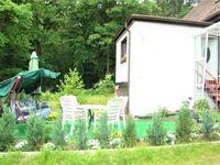 Ferienunterkünfte 'Altes Forsthaus', Zimmer 2 in Ahlbeck (Seebad) - kleines Detailbild