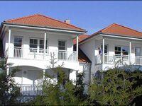 Haus Karin ABC, Whg.  3.02-Seesam, Wohnung Seesam in Binz (Ostseebad) - kleines Detailbild