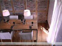 R�gen-Fewo 53-c, Appartement Typ 'Maisonette' in Samtens - R�gen - kleines Detailbild