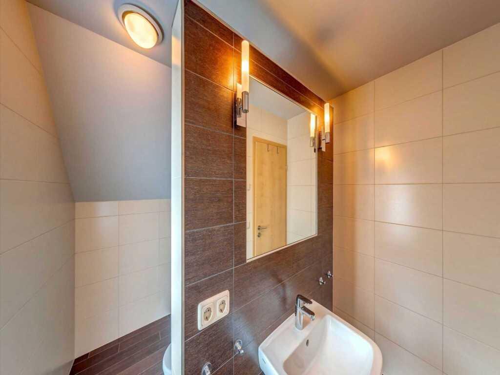 haus werder wohnung 3 mit kamin zinnowitz h werder og wg3 4 10p in zinnowitz seebad. Black Bedroom Furniture Sets. Home Design Ideas