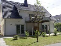 Haus Werder Wohnung 1 mit Kamin, Zinnowitz, H. Werder - EG WG1 (2-4P) in Zinnowitz (Seebad) - kleines Detailbild
