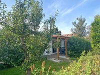 Ferienwohnungen Kölpinsee USE 2460, USE 2461 Fewo 1 in Kölpinsee - Usedom - kleines Detailbild