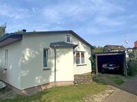 Ferienwohnungen Kölpinsee USE 2460, USE 2463 Fewo 3 in Kölpinsee - Usedom - kleines Detailbild