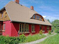 Ferienwohnung Karow, Ferienwohnung Chagall in Bergen OT Karow - kleines Detailbild