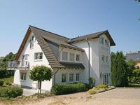 F.01 Dünenhaus Göhren Ferienwohnungen in ruhiger Lage, Dünenhaus Göhren Whg. 04 mit 2 Balkone Süd-We in Göhren (Ostseebad) - kleines Detailbild