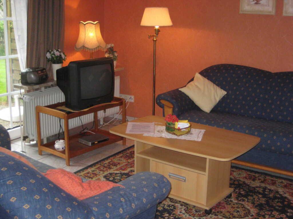 BUE - Haus Wildrose, 003-London (TMS)