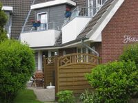 BUE - Haus Wildrose, 105-Milano (TMS) in Büsum - kleines Detailbild