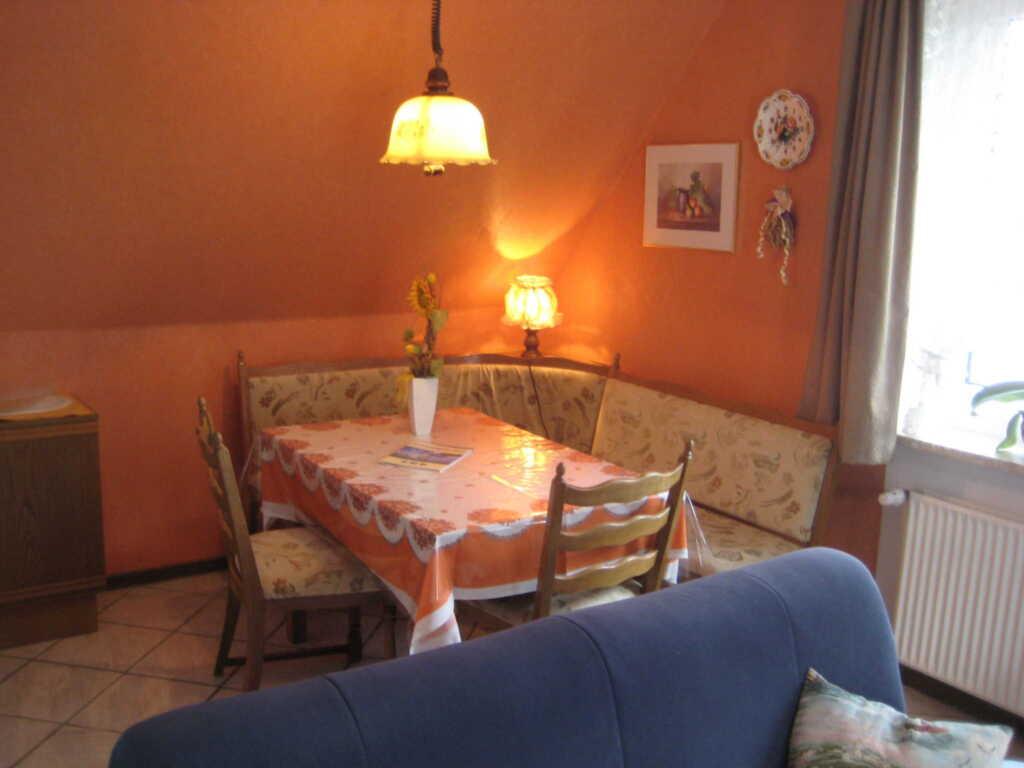 BUE - Haus Wildrose, 105-Milano (TMS)