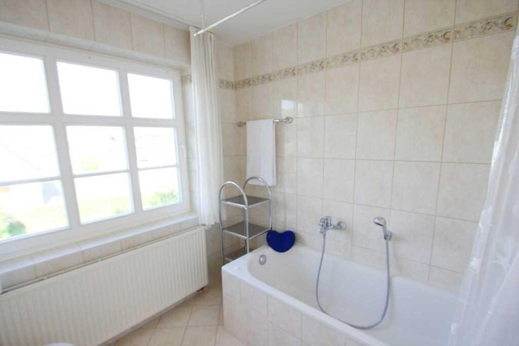 Ferienhaus Albatros, Haus: 110m�, 3-Raum, 4 Pers.,