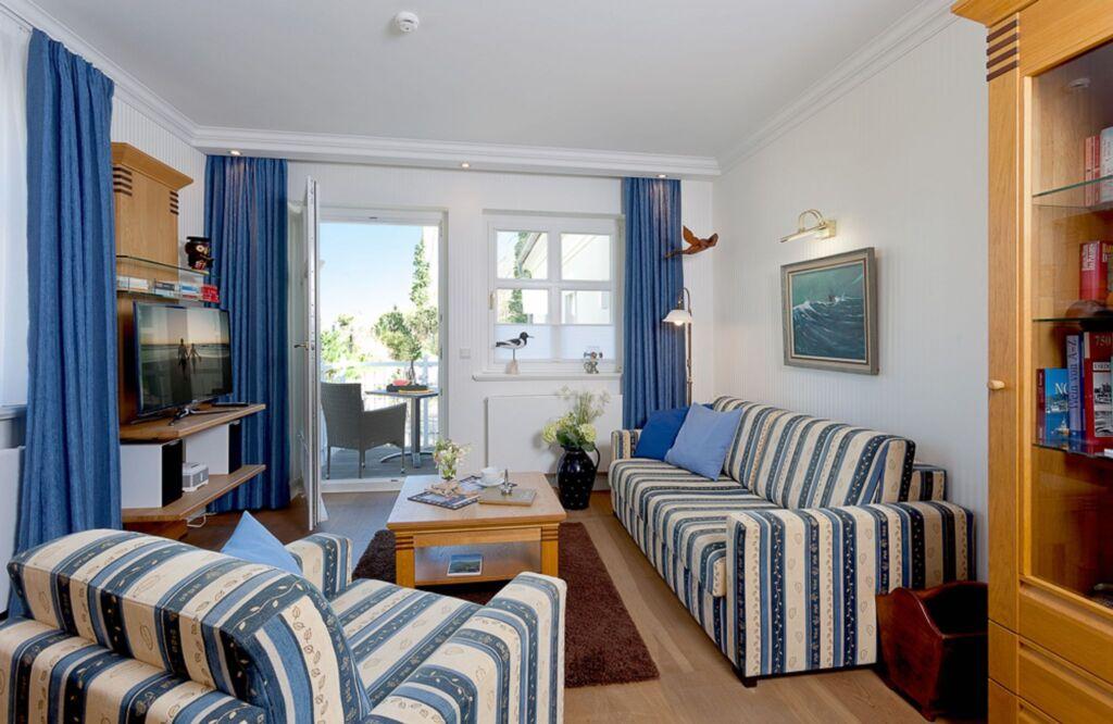 Villa Gruner, 11, 2R(2)