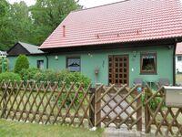 R�gen-Fewo 143, Fewo in Binz (Ostseebad) - kleines Detailbild