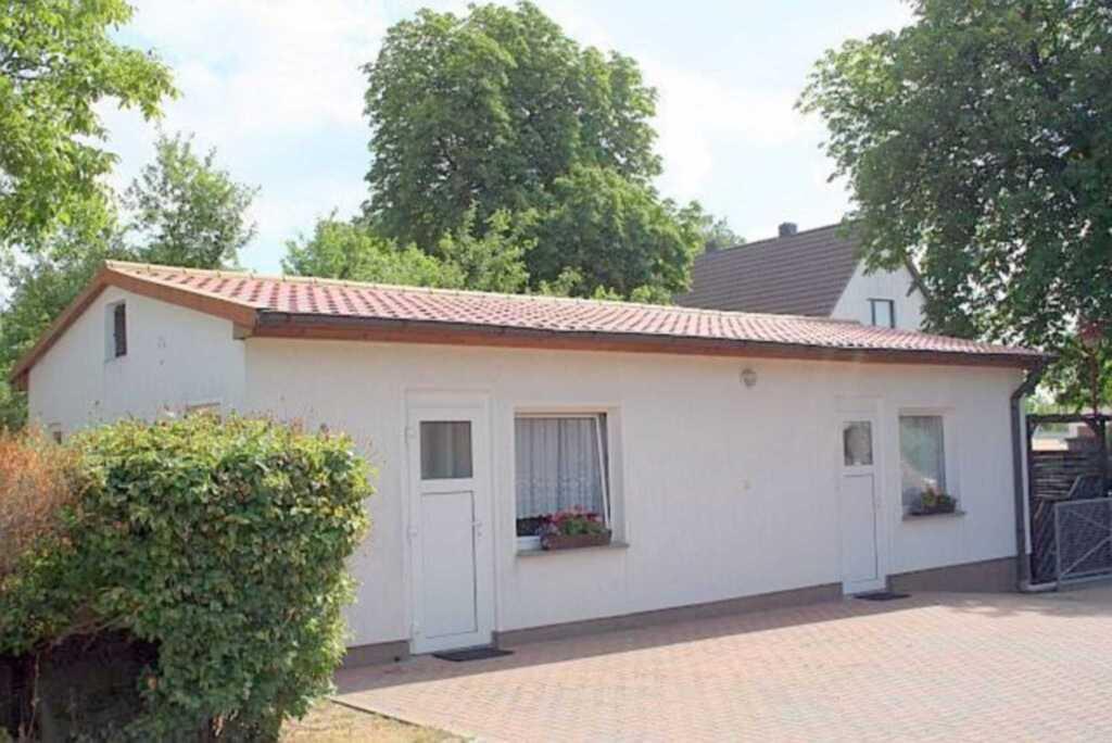 Rügen-Fewo 293, Bungalow 1