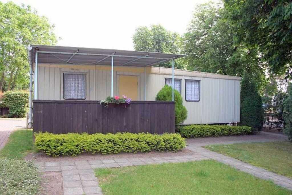 Rügen-Fewo 293, Ferienhaus