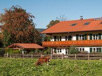 Ferienwohnung Schlossblick in Kreuth-Weißach - kleines Detailbild