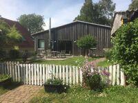 Dat Hus mit de Tonn vor de Dör  WE33514, Ferienwohnung in Sellin (Ostseebad) - kleines Detailbild