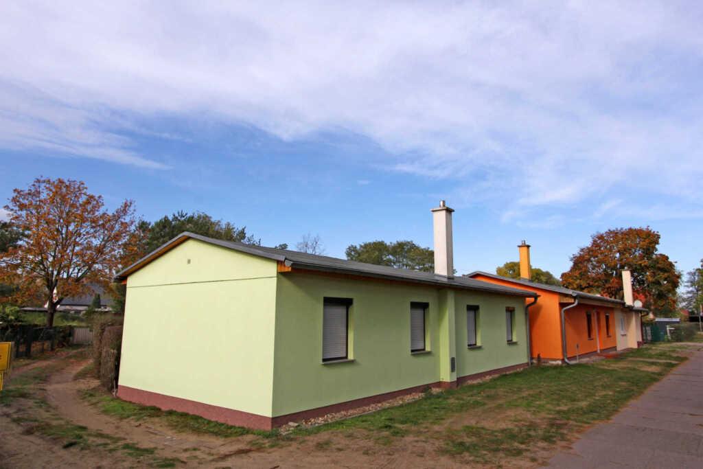 Ferienhaus Bellin VORP 2351, VORP 2351