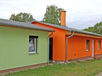 Ferienhaus Bellin VORP 2361, VORP 2361 in Bellin - kleines Detailbild
