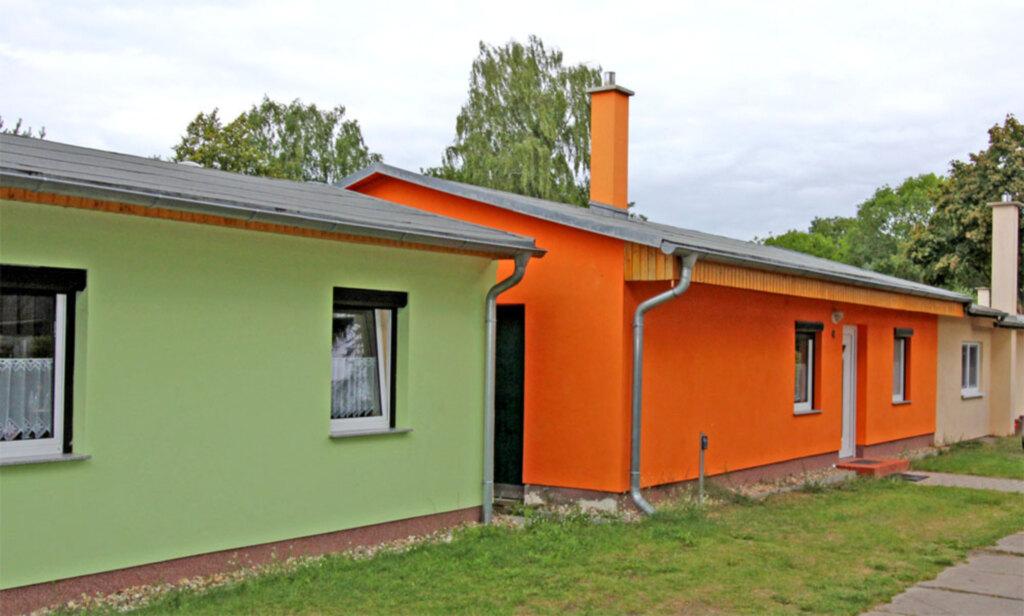 Ferienhaus Bellin VORP 2361, VORP 2361