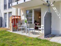 Residenz am Balmer See - BS_04 in Balm - Usedom - kleines Detailbild